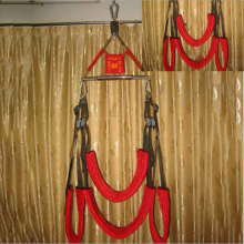Sex Furniture Swing for couples different positions adult hanging toy