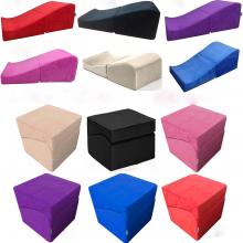 Kinky Fold able Sex Sofa Furniture Chair