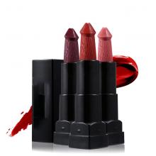 Long Lasting Penis Shape Lipstick