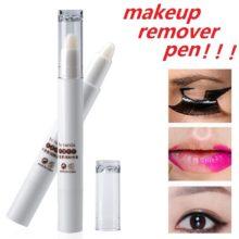 Eye Makeup Remover Pen