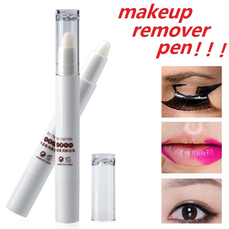 Eye Makeup Remover Pen - My Shemale Shop