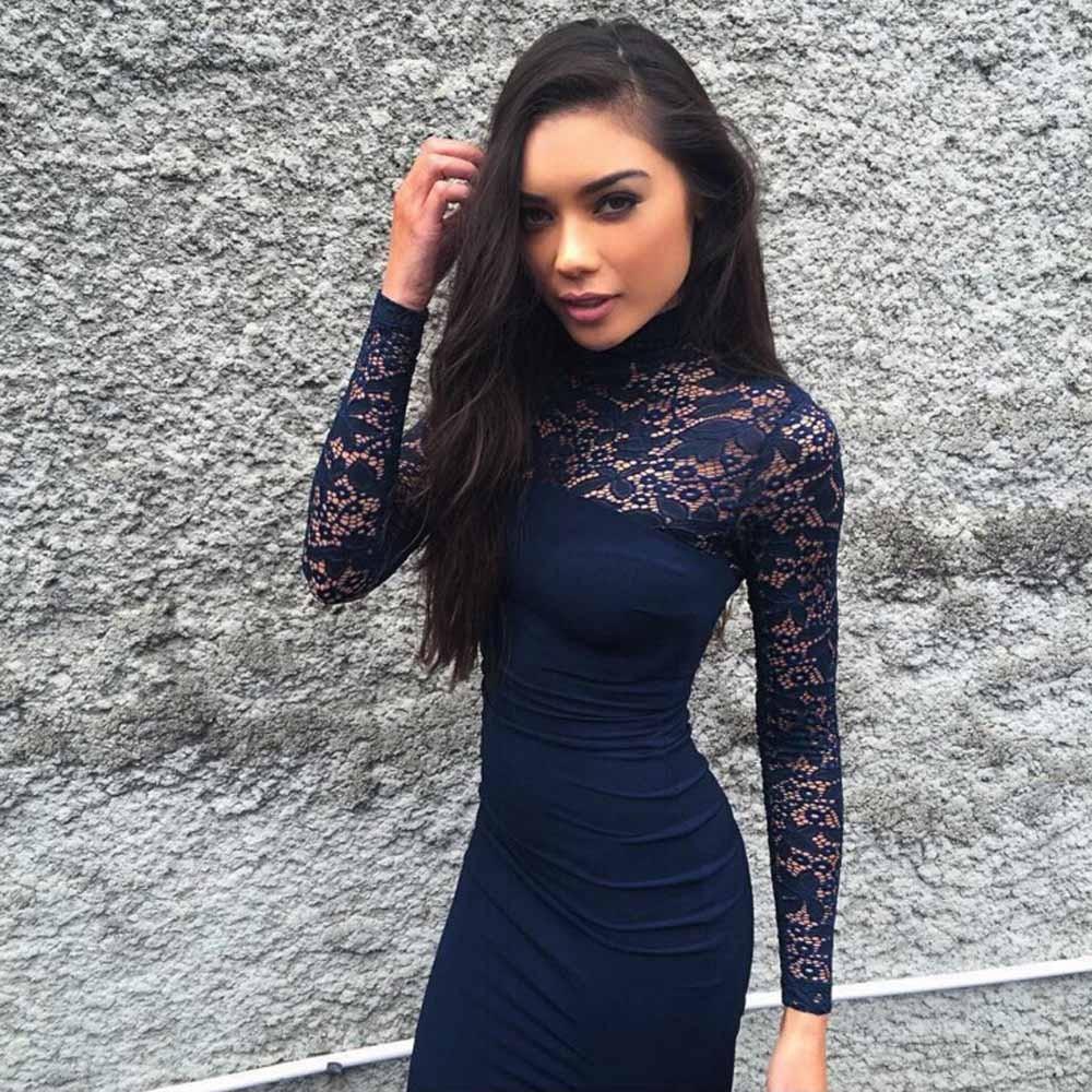 Tgirl Dress