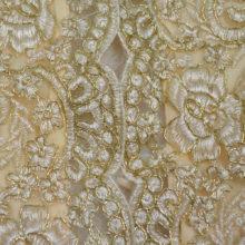 Sexy Lace Sleeveless Backless Dress