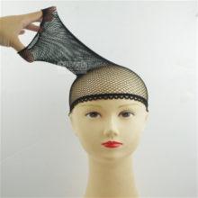 Kinky Synthetic Blue Wig Crossdresser & Shemales
