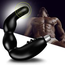 Prostate Massage point C G Spot Masturbation Stick
