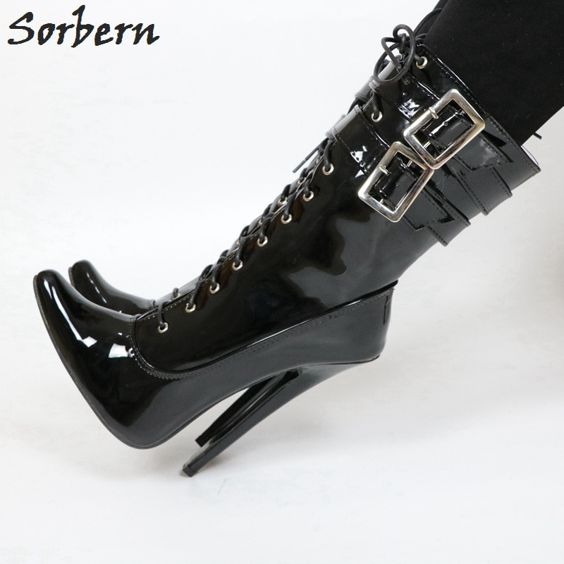 Sorbern 18Cm 7
