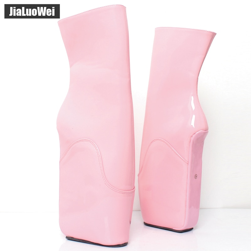 jialuowei New Wedge high heel sexy appr. 7