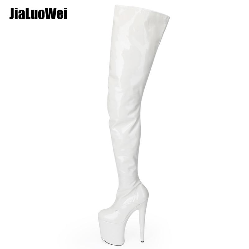 jialuowei 8