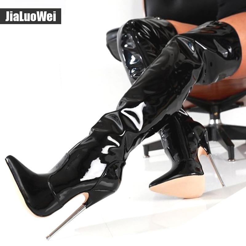 Jialuowei  7