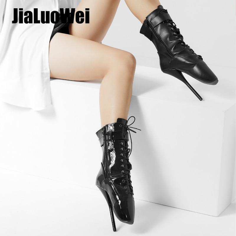jialuowei Hot Selling 7