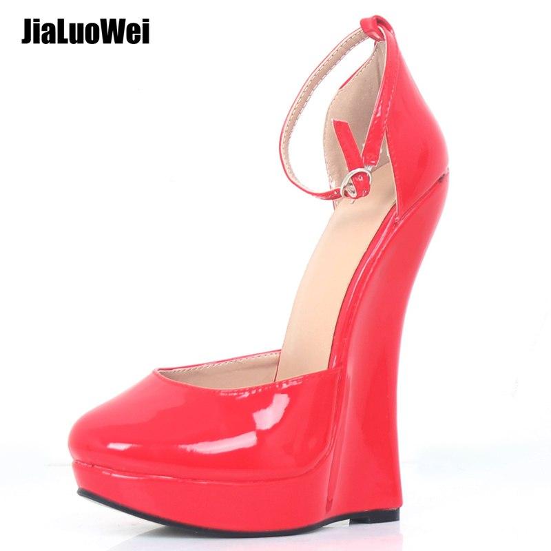 Jialuowei New Womens 7