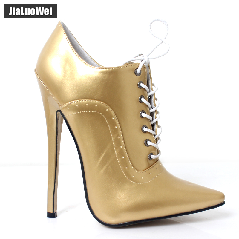 Women 18cm/7