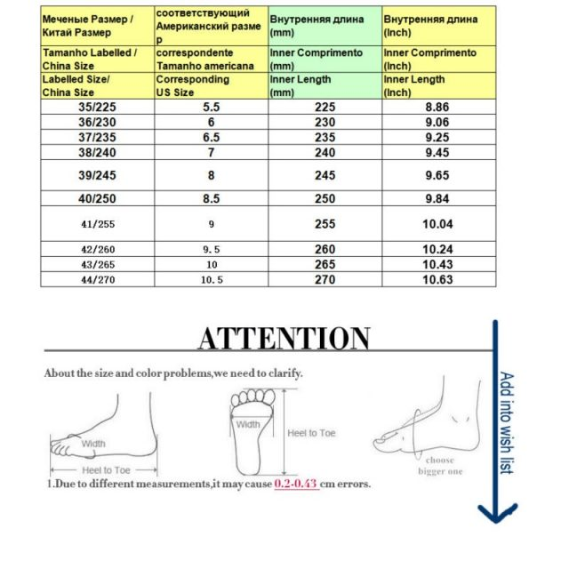 Fujin  Women Sneakers New 2019 Spring Fashion Pu Leather Platform shoes Ladies Trainers Chaussure Femme Women Casual Shoes