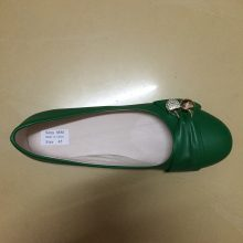 Slip On Shoes Loafers Girl Ballet Flats Women Flat Shoes Soft Comfortable Shoes Woman Plus Size 33 - 40 41 42 43 44 45 46 47