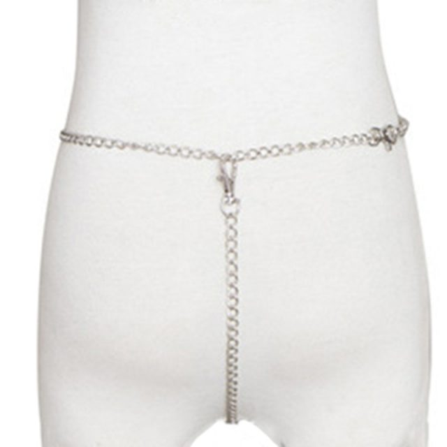 Women Fantasia Erotic Panties Porno Lingerie Erotic Sex Panties See Trough Sexy Costumes Fetish Sex Underwear