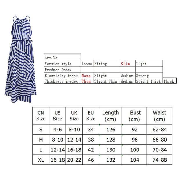 7 Colors Women Sexy Summer Dress Boho Maxi Long Evening Party Dress Beach Dress Sundress New