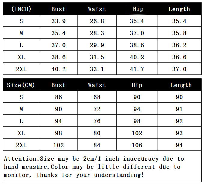 Spring Autumn Party Dress Irregular Split Slash Sexy Dress Elegant Package Hip Midi Dress Winter Women Dress Robe Club New M0160
