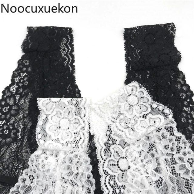 Sexy Bra Women Lace Bralette Push Up Lingerie Unlined Transparent Seamless Intimates Underwear Bras Brassiere Crop Top Bralette
