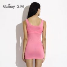 Solid Slim Women tank Tops Summer Sleeveless Jersey Tanks Camis Tees For Woman Fashion Sexy Top Tee White Black Vest