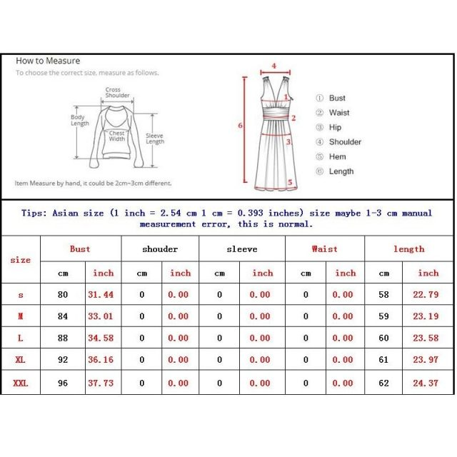 Crop Top Women Camis Silk Satin Halter Top Women Camisole 2018 Summer Style Sexy Sleeveless Vest Slim White Tops Roupas Femin