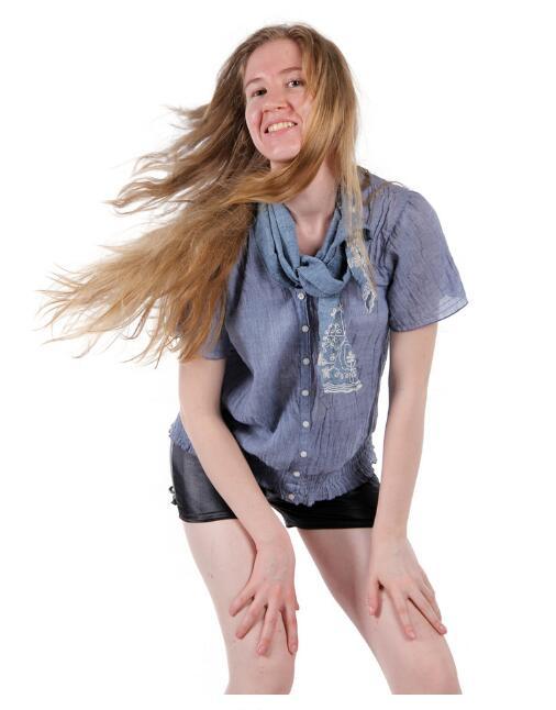 2019 Autumn Winter Women Shorts Leather Shorts Black Short Pant Ladies Fashion Slim Temperament Bootcut Ladies Shorts new