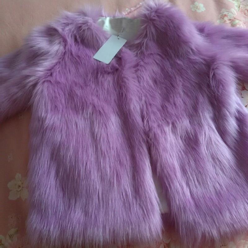 Short Fluffy faux fur coat women Winter Warm fake fur pink black coat female Fashion Streetwear Ladies new Cardigan outerwear