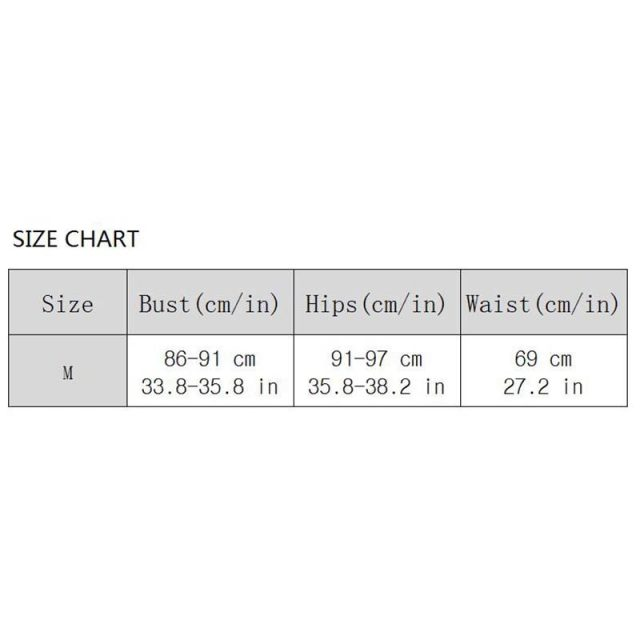 SAROOSY Racer Cosplay Sexy Costumes Women Short Sleeve Detail Top and Skirt Set Race Car Driver Sex Costume 2019 New Arrival
