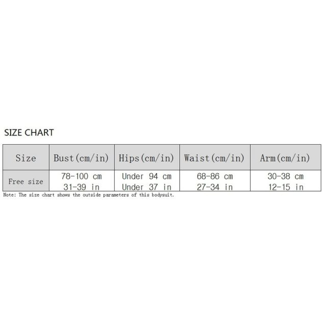 SAROOSY New Altman Cosplay Sexy Costumes for Women Kawaii Style Open Crotch Long Sleeves Detail Nightwear Lingerie