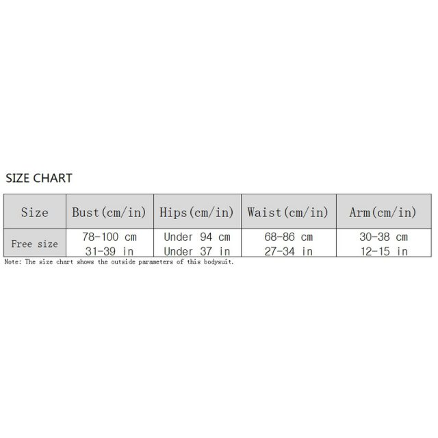 SAROOSY New Sexy Costumes Cosplay for Women Lolita Bodysuit Kawaii Game Costume Long Sleeves Open Crotch Detail Lingerie