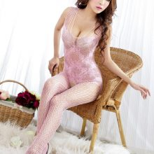 Sexy Lingerie Costumes Dress Underwear Coveralls Stocking Sex Products Kimono Erotic Lingerie Sleepwear