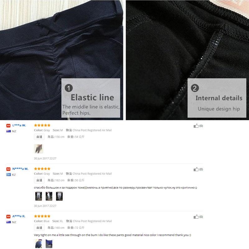 HEYJOE Leggings High Quality Low Waist Push Up Elastic Casual Leggings Fitness for Women Sexy Pants Bodybuilding Clothing Leggin
