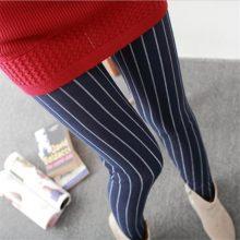 VISNXGI New Fashion 2019 Camouflage Printing Elasticity Leggings Camouflage Fitness Pant Legins Casual Milk Legging For Women
