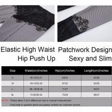 Quick Dry Pants Sexy Leggings Workout Fitness High Waisted Sporting Slim Leggins Push Up