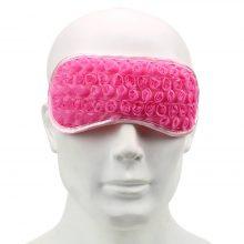 IKOKY Bound Slave Flirt Sex Toy For Couples Women Erotic Fetish Adult Games Flirtatious Blindfold Eye Mask
