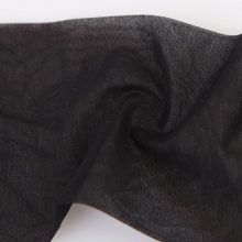 5pairs Ladies Shiny Sexy Stockings Over Knee Socks Long Stay Up Transparent Nylon Medias